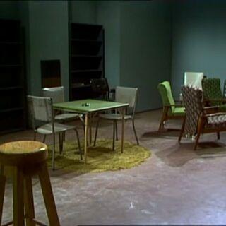 Rec-room (1979)