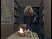Prisoner Cell Block H - Episode 326 - The Fire (without the Halfway House scenes)