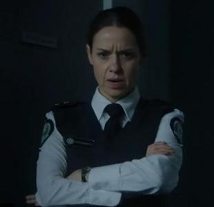 Vera Bennett Wentworth Prisoner Cell Block H Wiki Fandom