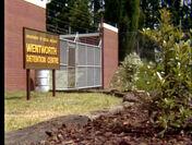 Melbprisoner099