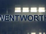 Wentworth (season 1)