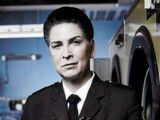 Joan Ferguson (Wentworth)