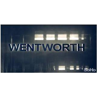Wentworth (2013)