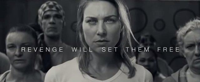 Wentworth Season 5 Prisoner Cell Block H Wiki Fandom Powered