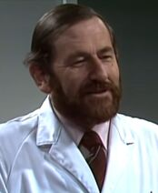 Dr.Patton