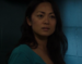 Kim-chang-wentworth-s5-e10