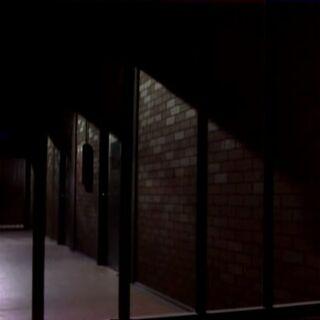Corridor (1979)