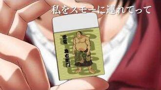 TVアニメ 監獄学園(プリズンスクール) 第4話予告