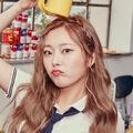 Eunwoo