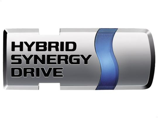Hybrid Synergy Drive (HSD) | Prius Wiki | FANDOM powered by