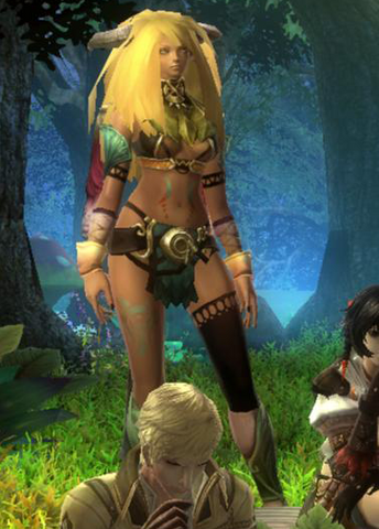File:Ros female.png