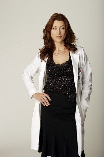 Dr. Addison Montgomery | Private Practice Wiki | FANDOM powered by Wikia