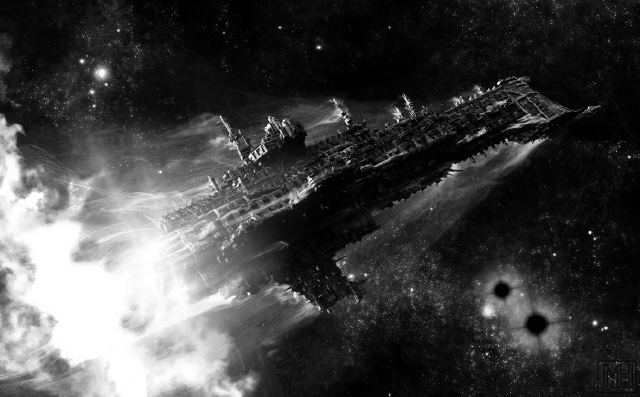 File:Shipleavingwarp.jpg
