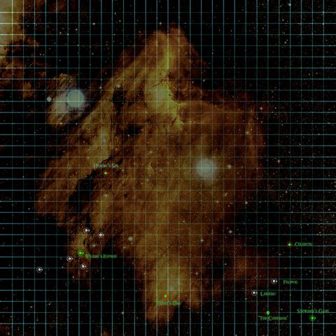 File:CorgusMap Current Aurex Update 02.png