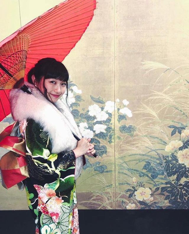 Top Movies Of Natsu Suzuki-pic3231