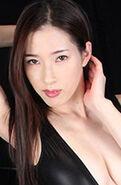 Ninomiya BIO 3
