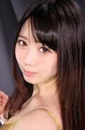 Ren Ichinose BIO 3