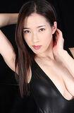 Ninomiya BIO 3-0