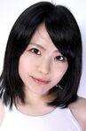 Mayu Koyano BIO 1