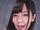 Miu Akemi