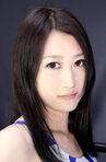 Kyoko Hashimoto BIO 1