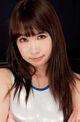 Hitomi Aragaki CROPPED