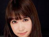 Hitomi Aragaki