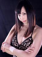 Natsuki Yokoyama 8
