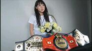 Aragaki Triple Crown CROPPED