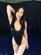 Ninomiya 4