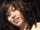 Yume Kawashima