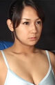 Chiharu Nakai 1