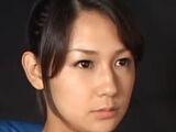 Chiharu Nakai
