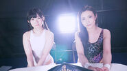 Kanou Ichinose press conference