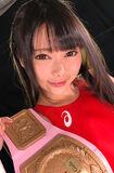 Natsumi Airi BELT 6