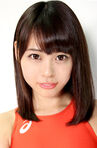 Nanami BIO 3