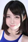 Ren Ichinose BIO 2