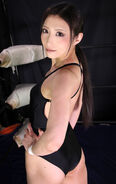 Hana Kanou 3