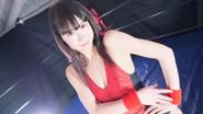 Hitomi Aragaki 2