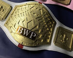 BWP Title