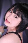 Akari Hoshimiya BIO 2