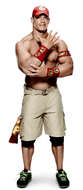 File:Johncena 1 full 20140812.png