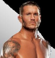 Randy-orton-bio