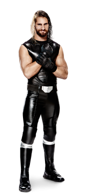 File:Sethrollins 1 full 20140623.png