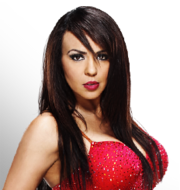 Layla bio 20140623