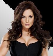 Kaitlyn bio 20131230