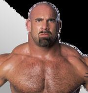 Goldberg-bio
