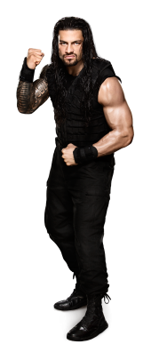 Romanreigns 1 full 20140630