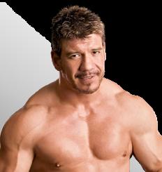 File:Eddie-guerrero-bio.png
