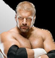 Triple h bio 20130328